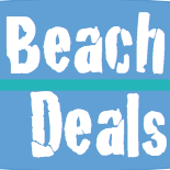 Panama City Beach deals