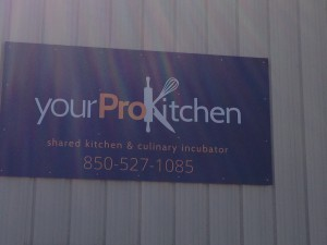 Your pro kitchen panama city beach